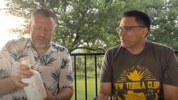 Austin Tequila Connoisseurs & DFW Tequila Club