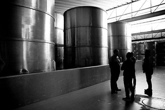 distillery 04.jpg