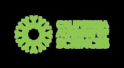 2020SFHD_CAS-Horizontal-Academy-Green-Di