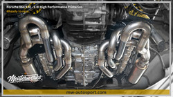 Meisterwerke_964_Exhaust_Leistungsstufe_III_rtr