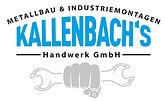 Kallenbach.jpg
