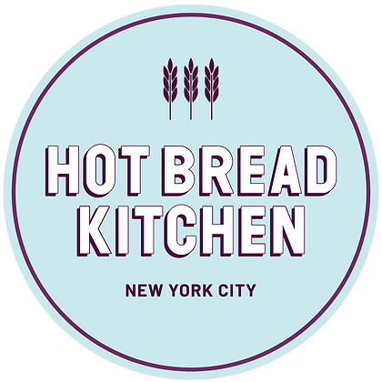 HOT BREAD KITCHEN, New Yorker Rye Batard