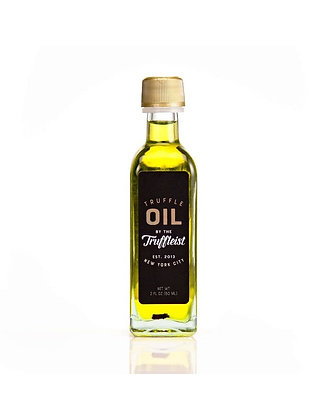 THE TRUFFLEIST, Mini Truffle Oil 2oz