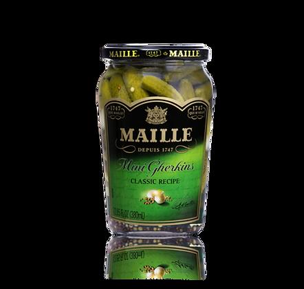 MAILLE, Cornichons