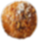 menschkin_ball.png