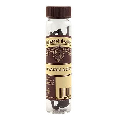 NIELSEN MASSEY, Vanilla Beans
