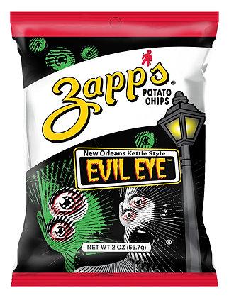 ZAPP'S, Evil Eye Small