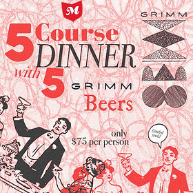 Grimm Dinner.jpg