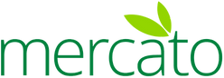 MercatoLargeTransparent.PNG