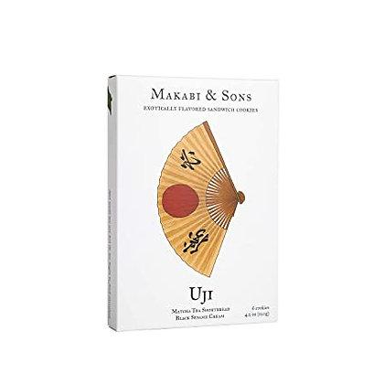 MAKABI & SONS, Uji