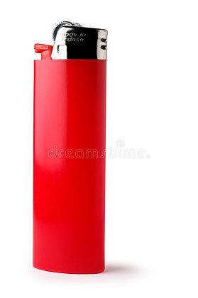 MEKELBURG'S Lighter