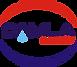 Damla butik logo.png