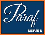 paraf logo.jpg