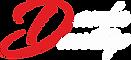 damla logo01.png