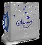 buyuk-sunnet-2734.png