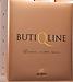 butiqline katalog.png