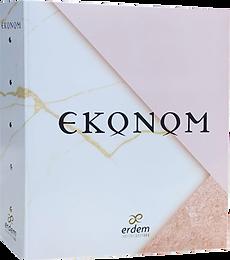 EKONOM ERDEM