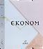 ekonom katalog.png