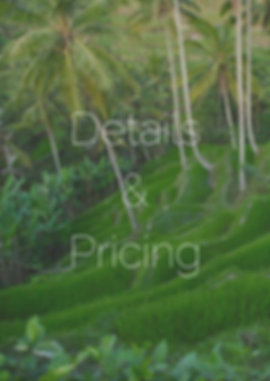 details and pricing, where to travel, plan vacation, travel inspiration, travel advisor, travel agent, custom trip design