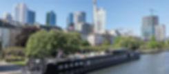 uniworld-A-Frankfurt.jpg