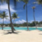 travel, inspiration, unplug and relax, honeymoon inspiration, travel advisor, travel agent, trip design, custom travel, custom itinerary, beach getaway