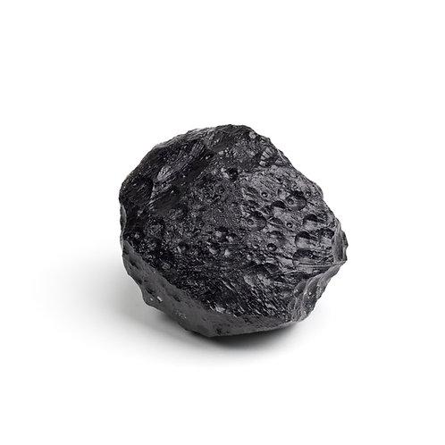 Tektite Meteorite Burattata