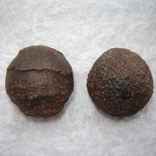 Moqui Stone Grezze