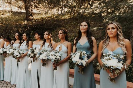 Rancho Las Lomas Wedding (566 of 1233)_w
