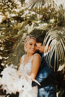 Rancho Las Lomas Wedding (271 of 1233)_w