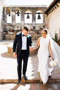 Mallory-And-Bobby-Wedding-357.jpg