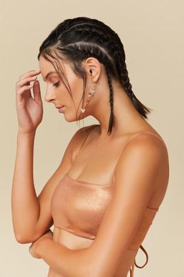 bikini lab 2.jpg