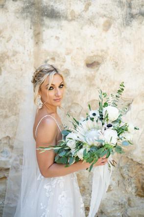 WhitneyKevin_Wedding_SarahBlockPhotography-502.jpg