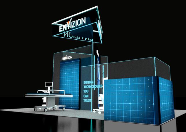 ENVision_NTI_ConeceptPresentation20_edit