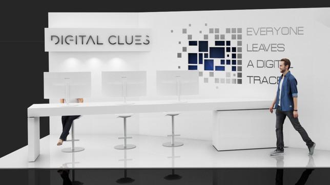 Digital_Clues_Presentation_4.2-5.jpg