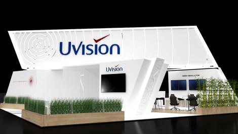 Uvision_Eurosatory_B_Presentation (1)-9.