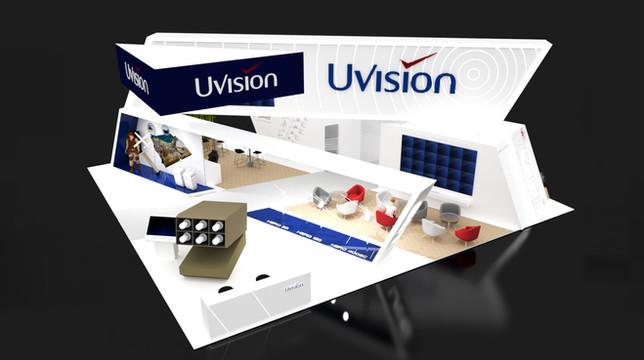 Uvision_Eurosatory_B_Presentation (1)-4.