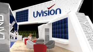 Uvision_Eurosatory_B_Presentation (1)-12