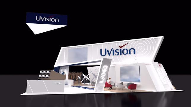 Uvision_Eurosatory_B_05.02_LEDScreens.mp