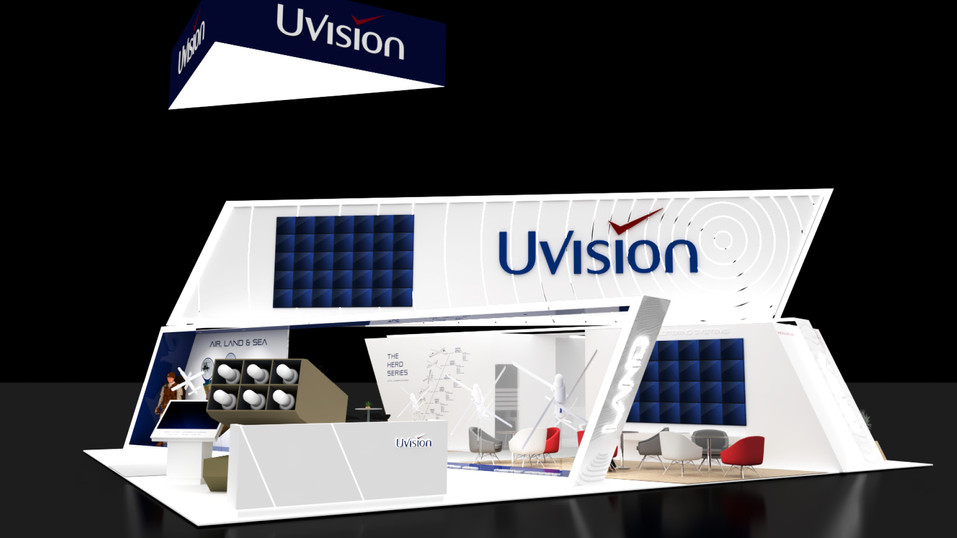Uvision_Eurosatory_B_Presentation (1)-5.