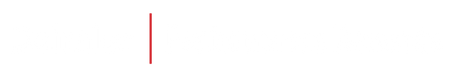 DPR_Logo_White.png