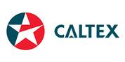 Caltex-Loyalty-Fuel-Points.jpg