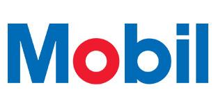 Mobil-Loyalty-Points.jpg