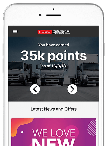 Smart Loyalty Mobile App.png