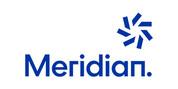 Meridian-Reward-Points.jpg