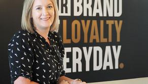 Value of customer loyalty