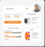 Loyalty-Customer-Dashboard.png