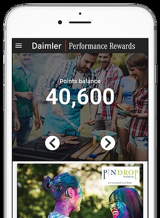 Daimler-Incentive-Rewards.png