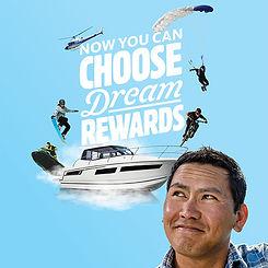 Dream-Reward-Product.jpg
