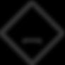 Logo Avec Marie Events