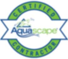 CAC logo – RGB.jpg